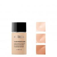 Filorga Flash Nude Fondotinta 02 Gold 30ml