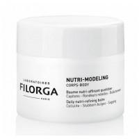 Filorga Nutri Modeling Corpo 200ml