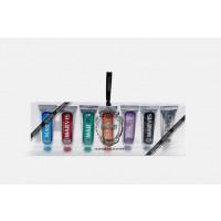 Marvis Flavour Collect 7 confezioni da 25ml