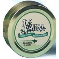 Valda Classiche Confezione Metallo 50g