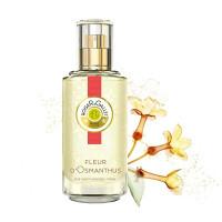 Roger&Gallet Fleur d'Osmanthus Acqua Profumata 100ml