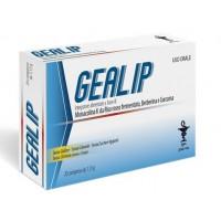 Gealip 20 compresse