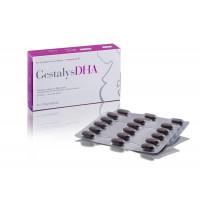 Gestalys DHA Per Donne In Gravidanza 30 Capsule