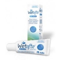 Wetafte Gel Orale 12ml