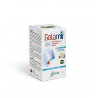 Golamir 2Act Spray Senza Alcool 30ml