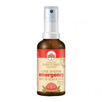 Emergency Spray Ambiente e Corpo 50ml
