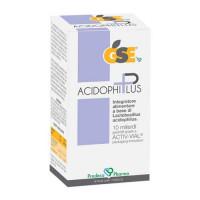 GSE Intimo AcidophiPlus 30 compresse