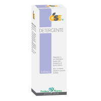 GSE Intimo Detergente 200ml