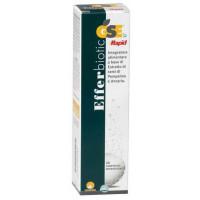 GSE Efferbiotic 20 compresse effervescenti