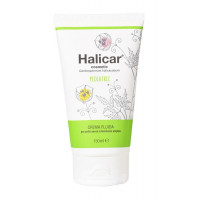 Halicar Crema Fluida Pediatric Pelle Secca a Tendenza Atopica 150ml