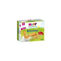 Hipp Biologico Biscotto 360gr.
