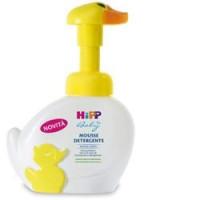 Hipp Baby Mousse Detergente Paperella 250ml