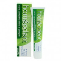 Homeodent Dentifricio alla Clorofilla 75ml