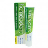 Homeodent Dentifricio al Limone 75ml