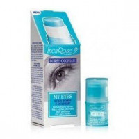 IncaRose New My Eyes Complex Stick 5ml