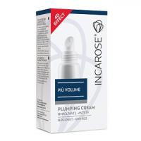 Incarose Plumping Cream Più Volume 15ml