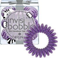 Invisibobble Original Meow & Ciao