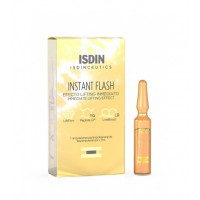 Isdin Isdinceutics Instant Flash 1 Fiala