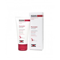 Isdin Psorisdin Smooth Crema 50ml