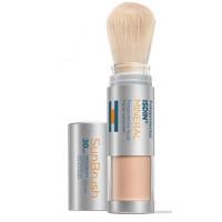 Isdin Sun Brush Mineral SPF30 4gr