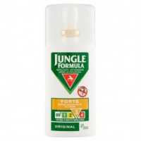 Jungle Formula Forte Spray Original 75ml