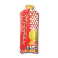 Keforma Aminorace Energy Gel Limone 60ml