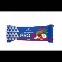 Keforma PRO30 Barretta Iperproteica Cocco 40g