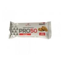 Keforma PRO50 Barretta Iperproteica Cookies 50g