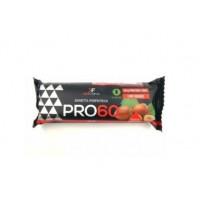 Keforma PRO60 Barretta Iperproteica Nocciola 60g