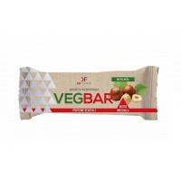 Keforma Veg Bar Barretta Iperproteica Nocciola 40g