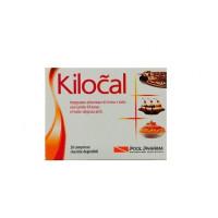 Kilocal 20 compresse + 10 compresse in OMAGGIO