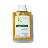 Klorane Shampoo Alla Cera Di Ylang 200ml