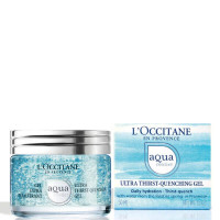 L'Occitane Aqua Réotier Gel Ultra Idratante 50ml