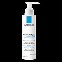 La Roche Posay Cicaplast Lavant B5 Gel Detergente 200ml