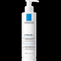 La Roche Posay Effaclar H Crema Detergente Idratante 200ml