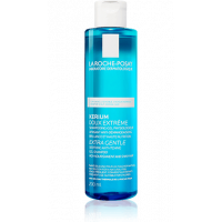 La Roche Posay Kerium Doux Shampoo Gel 200ml