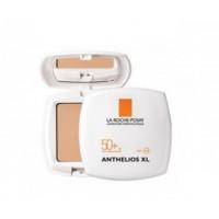 La Roche Posay Anthelios XL Protezione SPF50+ Crema Compatta Dorè 9gr