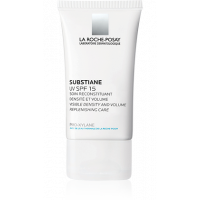 La Roche Posay Substiane+ UV 40ml