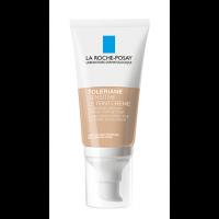 La Roche Posay Toleriane Sensitive Crema Colorata Medium 50ml