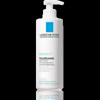 La Roche Posay Toleriane Crema Detergente 400ml