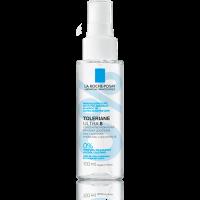 La Roche Posay Toleriane Ultra 8 Spray 100ml