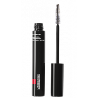 La Roche Posay Toleriane Mascara Extension 8ml