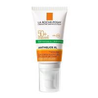 La Roche Posay Anthelios XL Gel Crema Tocco Secco Anti-Lucidità SPF50+ 50ml