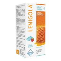 Lenigola Spray Junior 20ml