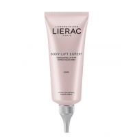 Lierac Body Lift Expert Concentrato Liftante 100ml
