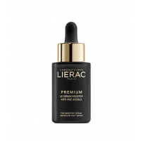 Lierac Premium Siero Booster Anti Età 30ml