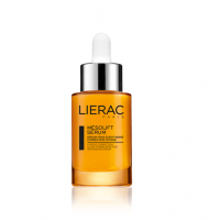 Lierac Mesolift Siero Vitaminico 30ml
