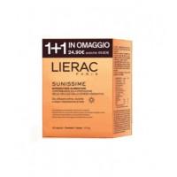 Lierac Sunissime 30+30 capsule solari
