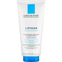 La Roche Posay Lipikar Surgras Sapone Liquido 200ml