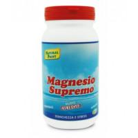 Magnesio Supremo gusto Ciliegia 150gr.